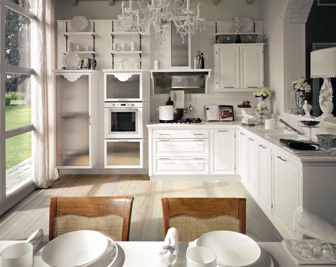 Emejing Le Cucine Dei Mastri Contemporary - Idee per la casa ...